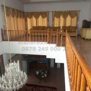 Rumah Siap Huni Di Pondok Hijau Bandung Utara, Ada Studio Musik (20689915) di Kota Bandung