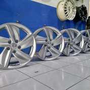 Tersedia Std New Hrv Ring 17x7 Ready (20690839) di Kota Surabaya
