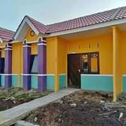 Perumahan Bumi Sentosa Damai DP 3 Juta(All In) Di Bekasi (20690859) di Kota Bekasi