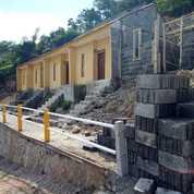Perumahan Baru Bukit Sukasari Ciparay Baleendah Bandung (20692015) di Kab. Bandung