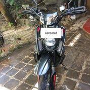 Iseng Nawarin Xride-Supermoto X Ride Tinggal Pakai (20692391) di Kab. Bandung