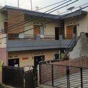 Kosan Selalu Full Terisi Harga Di Bawah Nilai Appraisal (20692443) di Kota Bandung