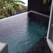 Villa Di Kawasan Tegal Cupek Kerobokan Dkt Seminyak Umalas Canggu (20692471) di Kota Denpasar