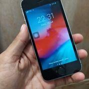 Iphone 5s 16 Giga No Minus