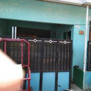 RUMAH SIAP HUNI, WANASARI, CIBITUNG, BEKASI (Prop875) (20695735) di Kab. Bekasi