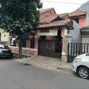 RUMAH 2 LT KP.TENGAH, KRAMAT JATI, JAKARTA TIMUR (Prop876) (20696627) di Kota Jakarta Timur