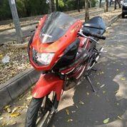 Kawasaki Ninja RR Supper Kips (20697643) di Kota Jakarta Pusat