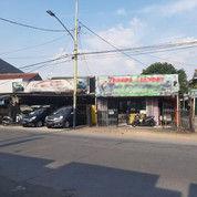 Ruko Di Cemara Raya Karawaci-Tangerang (Prop879) (20697819) di Kab. Tangerang