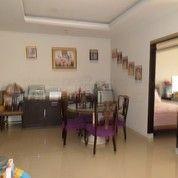 Rumah Siap Huni Startegis Dekat Ke Univ, Maranatha (20698499) di Kota Bandung