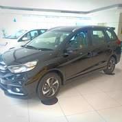 DP Minim Honda New Mobilio Surabaya Jawa Timur