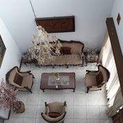Rumah Siap Huni Dekat Setrsari Mall, Security 24 Jam (20698567) di Kota Bandung