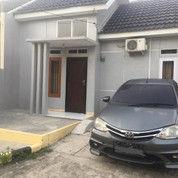 Rumah Di Palumbonsari, Karawang Jawa Barat (Prop881) (20698767) di Kab. Karawang