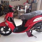 Dp 400 Ribu Fino Sporty Khussus Minggu Ini