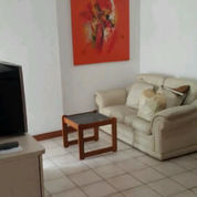 Unit apartemen Mediterania 1 type : 2 kamar,Tanjung duren,Jakarta Barat (2070099) di Kota Jakarta Barat