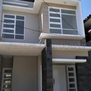 Rumah Baru Minimalis Culdesak Kawasan Soekarno Hatta (20701419) di Kota Bandung