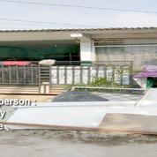 Rumah 1 1/4 LT SELESAI RENOVASI Harga HOT Di Mutiara Gading City (20703247) di Kab. Bekasi