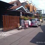 Rumah Nyaman Siap Huni Cocok Untuk Kos-Kosan Di Kota Ungaran