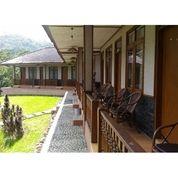 Hotel Bungalow Di Soreang Kabupaten Bandung (20706423) di Kota Bandung