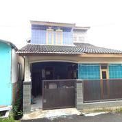 Kost Khusus Wanita Dalam Komplek Aman Nyaman KATAPANG Kab.Bandung (20709147) di Kab. Bandung