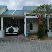 Rumah Cantik Di Sukolilo Dian Regency (20709243) di Kota Surabaya