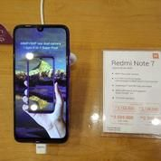 Hp Xiaomi Redmi Note 7 Bisa Dicicil Dengan Angsuran Terjangkau