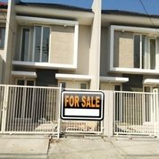 #A1646 Modern Minimalist House At Mulyosari Utara 2FLOOR SHM Ready To Stay (20710703) di Kota Surabaya