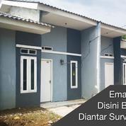 KPR BTN Rumah Subsidi Suryajaya Ramai Penghuni @Cisoka Balaraja Tangerang (20711291) di Kab. Tangerang
