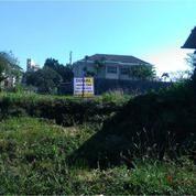 Tanah Jazirah Golf E3/3, Citraland (20711911) di Kota Surabaya
