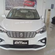 Suzuki All New Ertiga DP 13 Jutaan