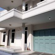 Rumah Siap Huni Di Setrasari (20713991) di Kota Bandung