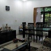 Rumah Huni Lingkungan Asri Dan Sejuk Bandung Utara (20714043) di Kota Bandung