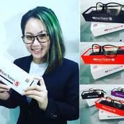 K-ION NANO PREMIUM 5in1 ORIGINAL KACAMATA TECHNOLOGY (20716851) di Kota Banda Aceh