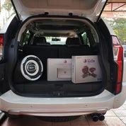 Paket Audio Venom Seri Atas Sangat Mantab Dan Memuaskan (20718327) di Kota Bekasi