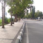Tanah Strategis 500 Meter Dari Bundaran Jalan Lingkar Selatan Kota Mataram (20719151) di Kota Mataram