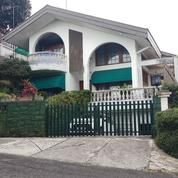 Rumah Hitung Tanah Di Setrasari Cocok Guest House (20720431) di Kota Bandung