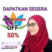 K-ION NANO PREMIUM 5in1 KACAMATA TERAPY ORIGINAL TECHNOLOGY GERMAN (20722791) di Kota Yogyakarta