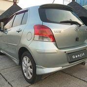 Toyota Yaris S Lomited 1.5 At 2009 TDP 10 Jt (20723031) di Kota Jakarta Selatan