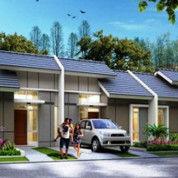 Rumah Akses Langsung Stasiun Cilejit Dekat BSD Serpong (Prop882) (20723071) di Kab. Tangerang
