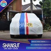 Cover Mobil Motif (20723155) di Kota Bandung