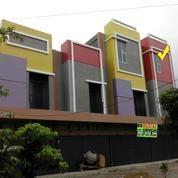 Ruko Murah Jl. Ilham, Kotabaru, Pontianak (20726423) di Kota Pontianak