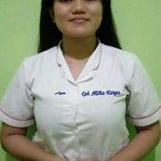 Agency Baby Sitter Daan Perawat Lansia (20729863) di Kota Depok