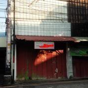 Ruko STrategis Di Jln C Simanjuntak (20730355) di Kota Yogyakarta