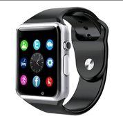 Smart Wacth Jam Tangan HP Android