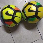 Bola Kaki Soccer Nike