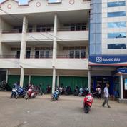 Ruko Murah Jl. Khatulistiwa, Siantan, Pontianak (20733335) di Kab. Mempawah