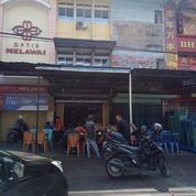 Ruko Murah Jl. Gajahmada, Pontianak (20733447) di Kota Pontianak