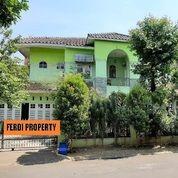 Rumah Mewah Cluster Depan Citra Gran Cibubur (20734051) di Kota Jakarta Timur