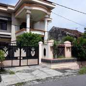 Rumah Mewah 2 Lantai 4 Kamar Umbulharjo Jogja (20734375) di Kota Yogyakarta