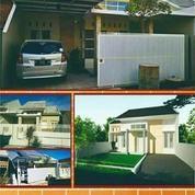 Rumah Indent Daerah Jember Kota Dekat Kampus