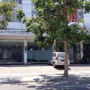 Ruko Jl Kartini (20737743) di Kota Samarinda